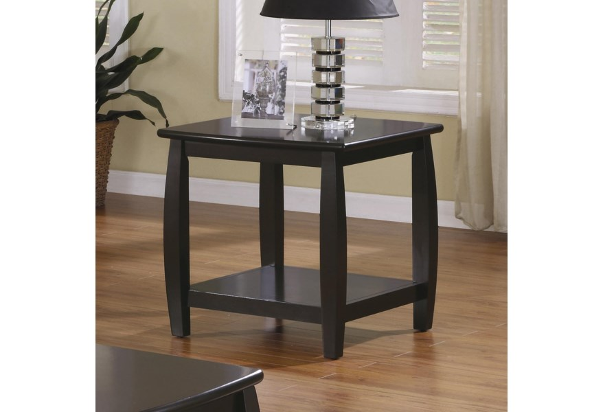 Prime Marina End Table Alphanode Cool Chair Designs And Ideas Alphanodeonline