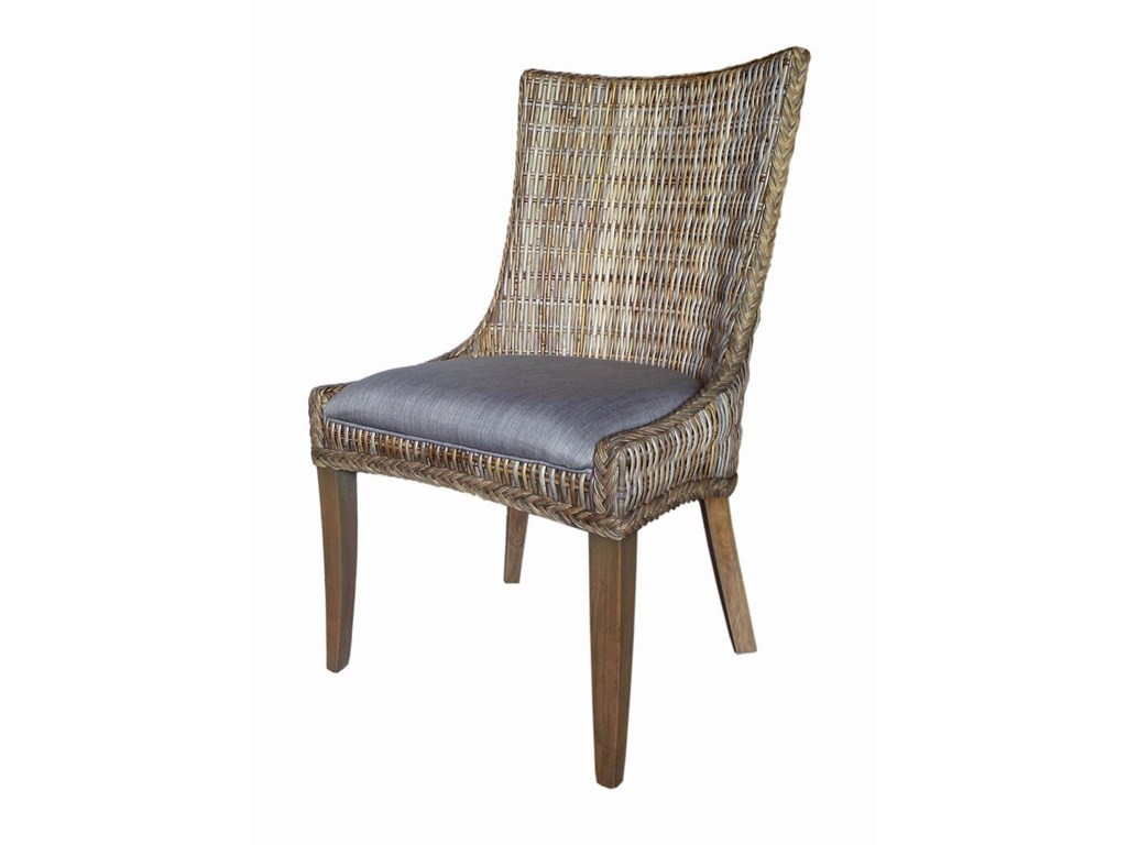 Coaster matissedining chair coaster matissedining chair