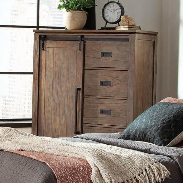 Leighton meester puts fixer upper home on market for million