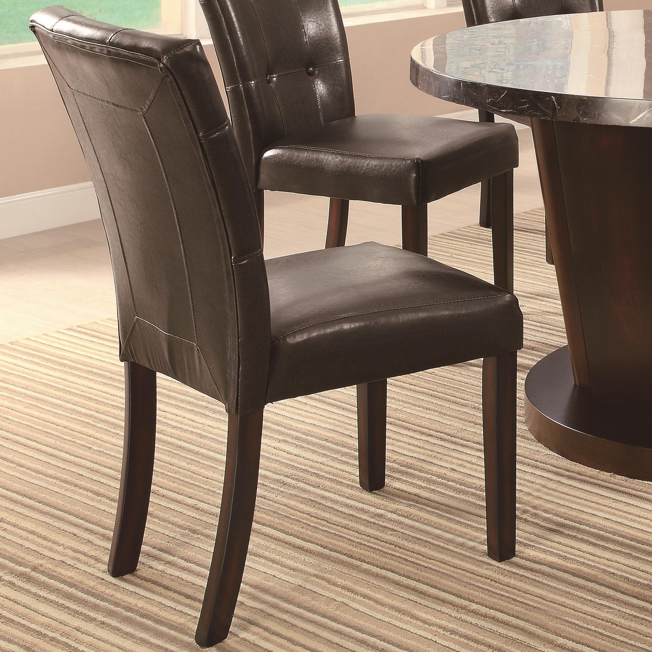 Bon Coaster MiltonDining Chair ...