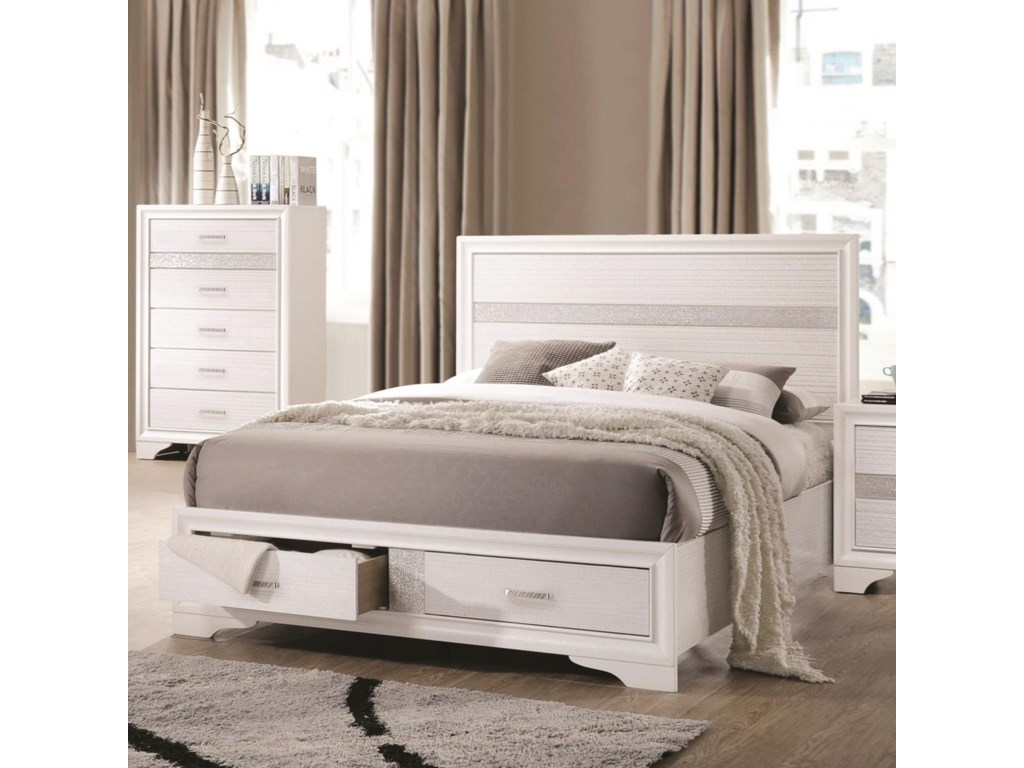 bedroom s charcoal product image queen bed change beds furniture to item leon click king seville frame storage