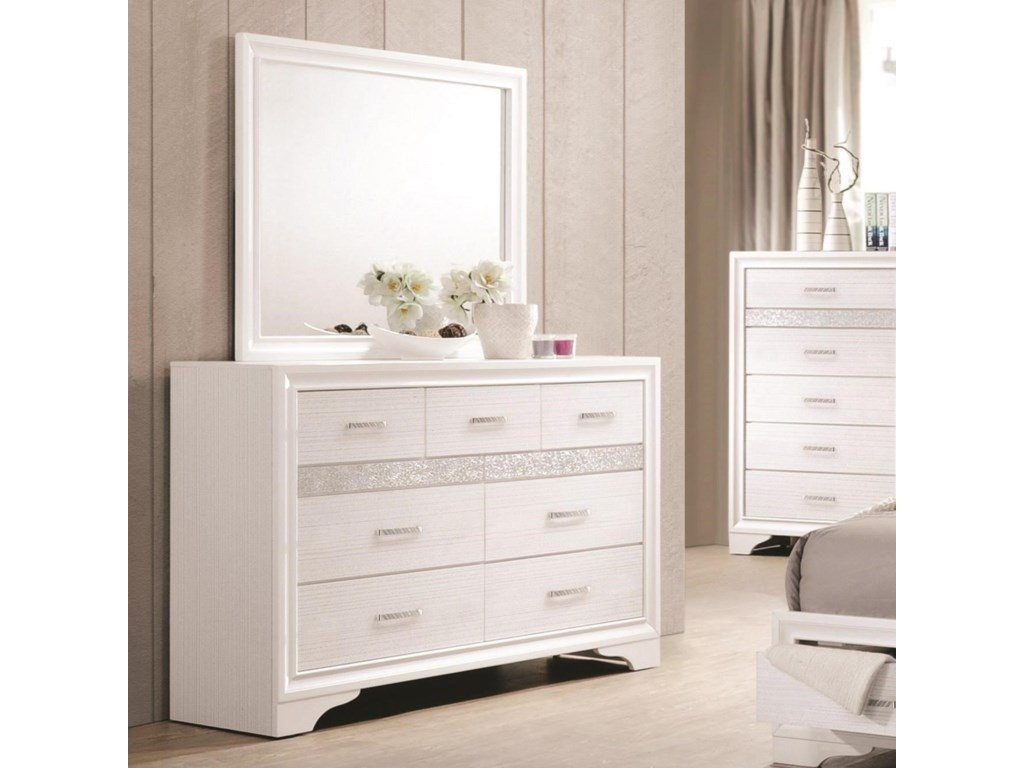 7 Chest Of Drawers Home Design Ideas