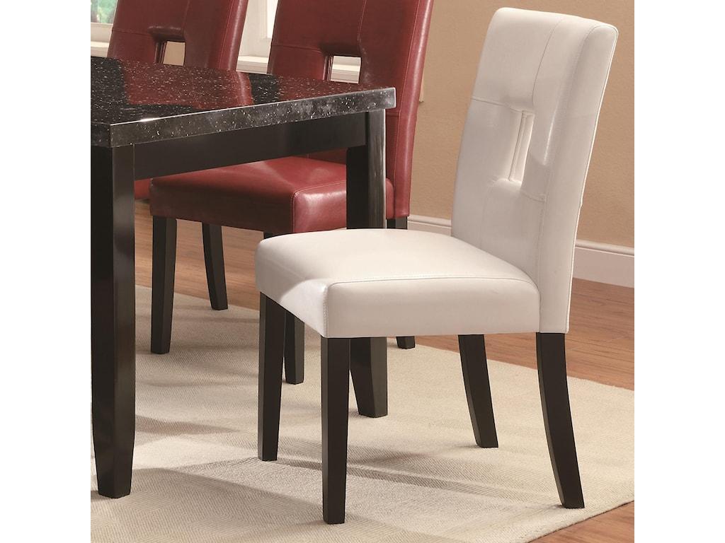 Coaster NewbridgeDining Chair