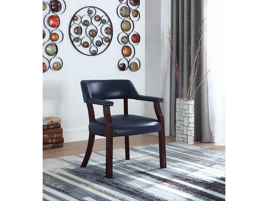 Coaster Office ChairsChair