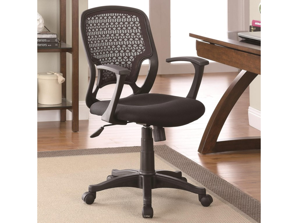 Coaster Office ChairsMesh Chair