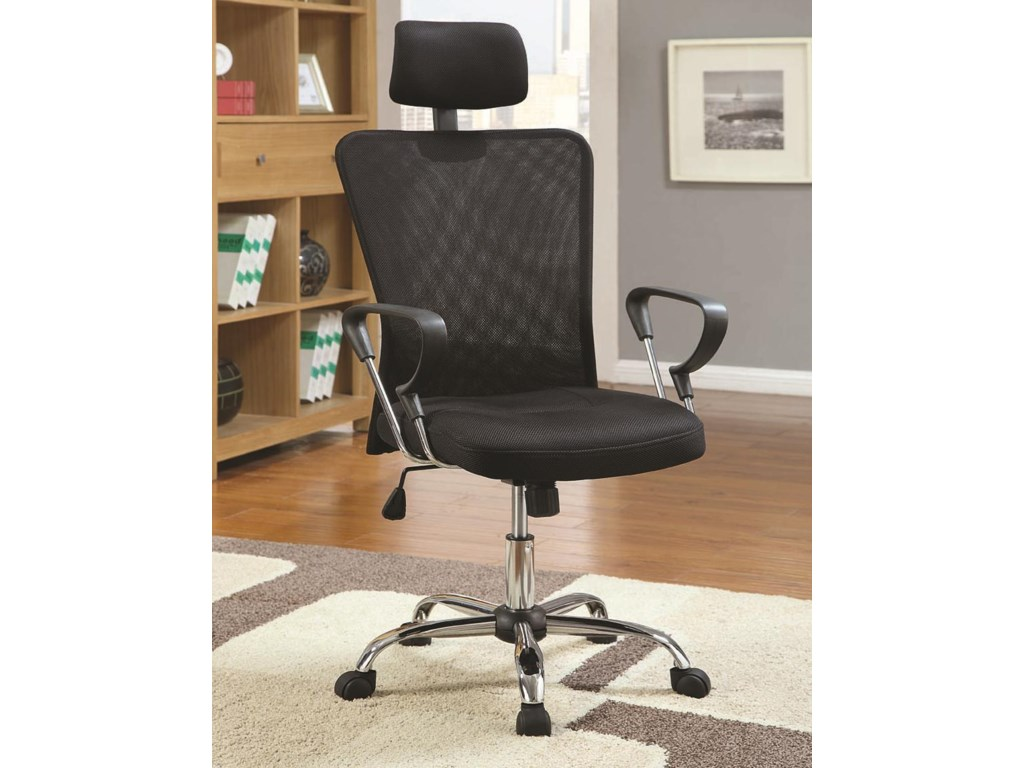 Coaster Office ChairsExecutive Chair