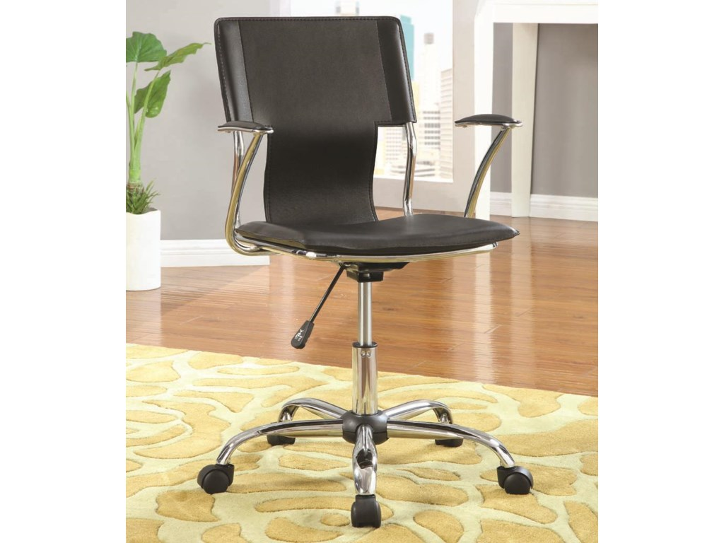 Coaster Office ChairsTask Chair