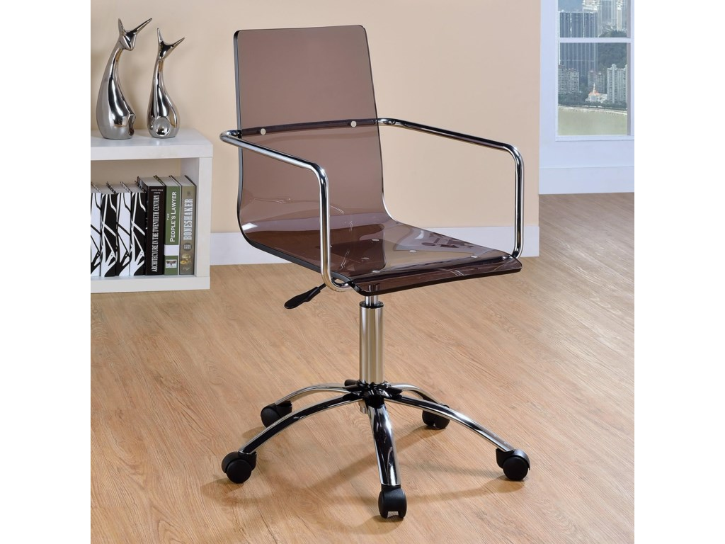 Coaster Office Chairsoffice Chair