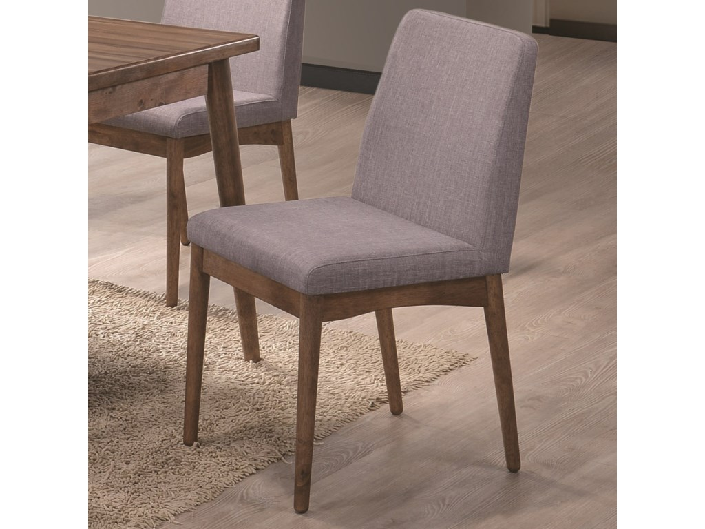 Coaster PasquilDining Chair