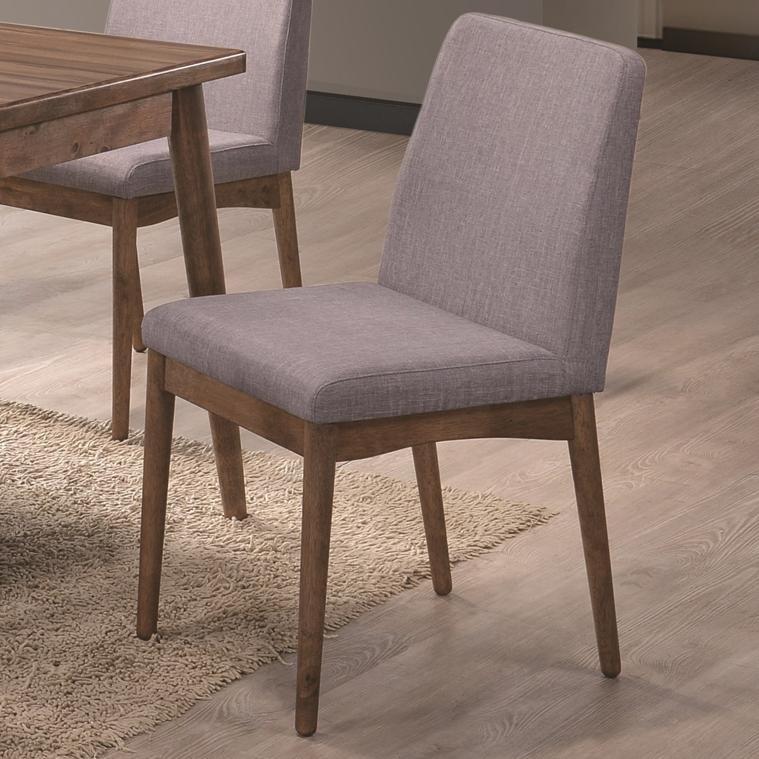 Coaster PasquilDining Chair ...