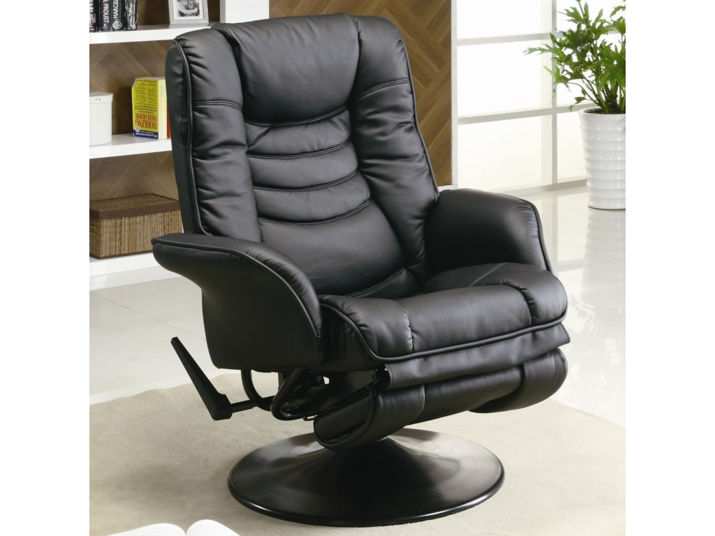 by ashley rocker charcoal design height city threshold charcoalrocker trim alenya value contemporary furniture item signature recliners products width recliner