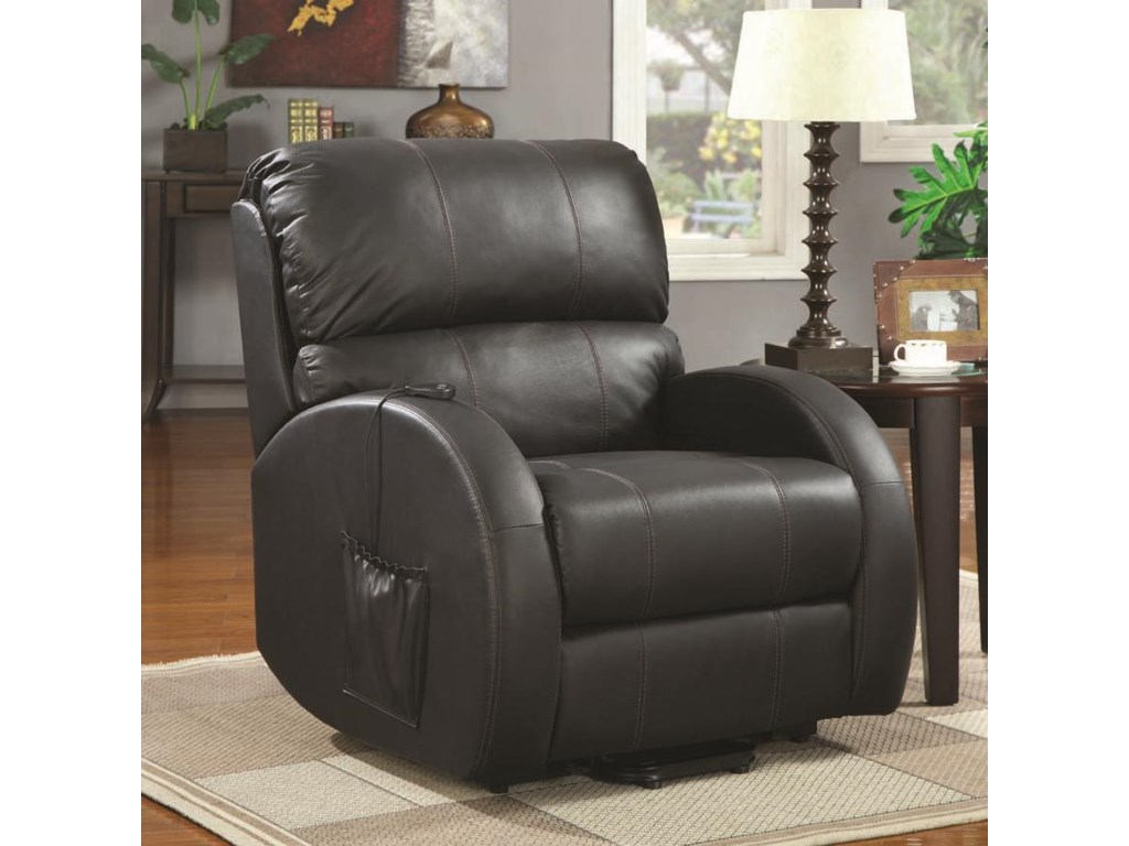pretty lift kitchen arena livingroom double me city sectionals near table beautiful hockey white power leather seat room recliner sets address map furniture value living recliners