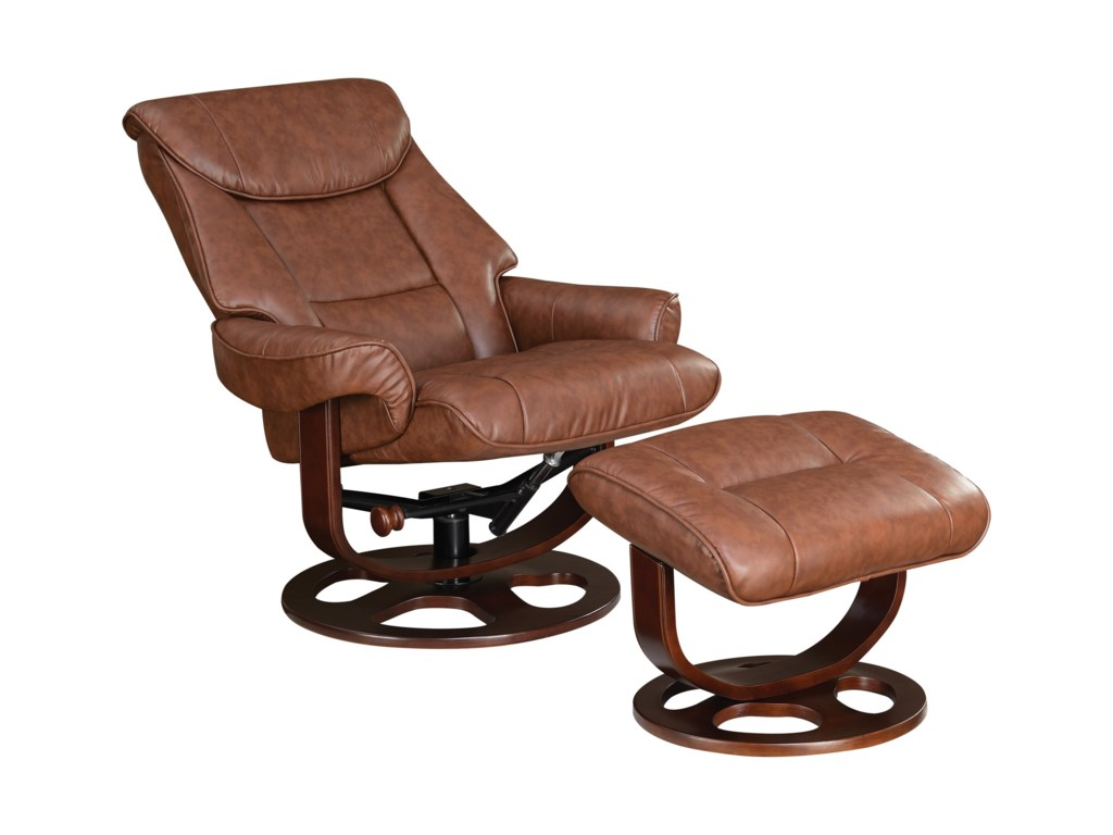 thad glider power clearance on value and recliner recliners furniture chairs city