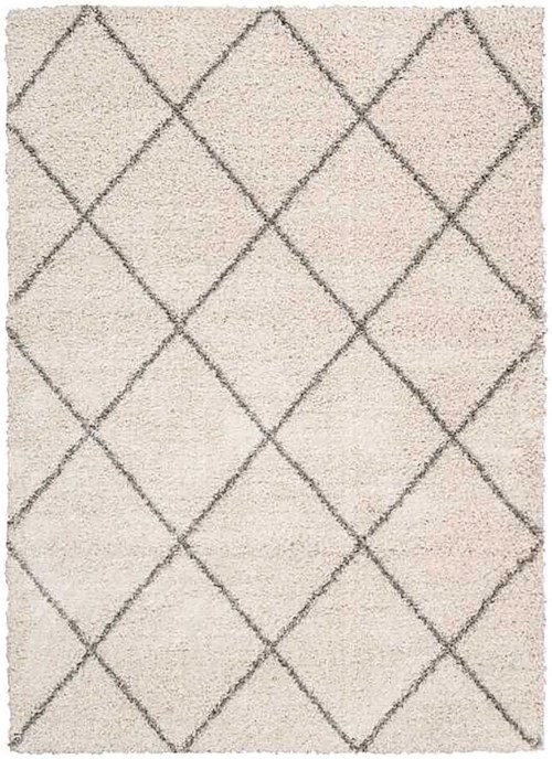 Coaster Rugs Geometric Rug 8'2