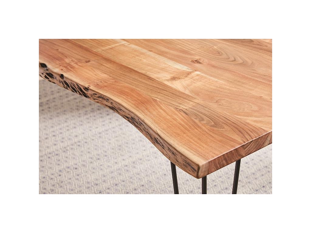 Coaster ShermanDining Table