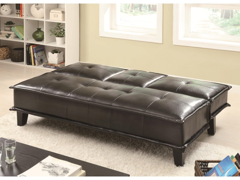 Collection Two (Showroom Closing Sale) Sofa Beds and FutonsSofa Bed