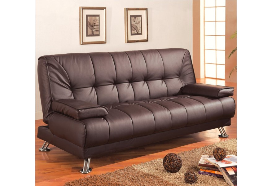 Fine Sofa Beds And Futons Sofa Bed Machost Co Dining Chair Design Ideas Machostcouk