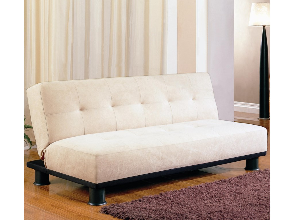 Also Available in Beige Microfiber