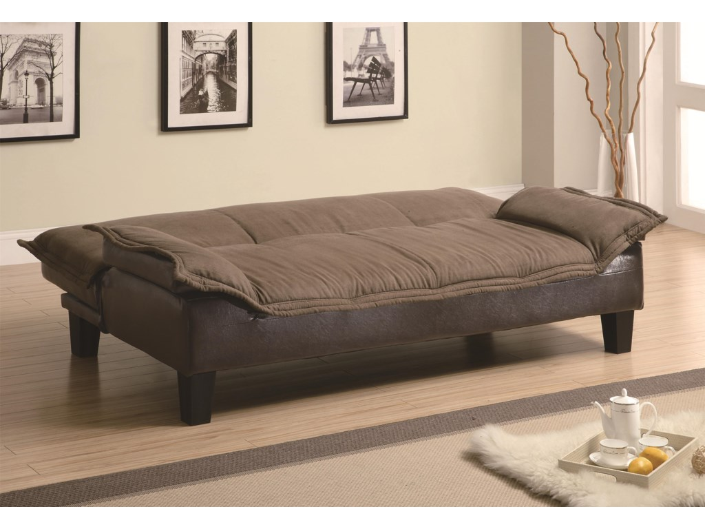 futons wood hardwood chair frames futon beds the expensive