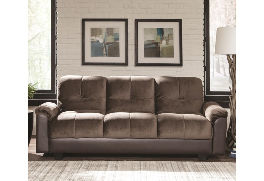 Remarkable Sofa Beds And Futons Sofa Bed Short Links Chair Design For Home Short Linksinfo
