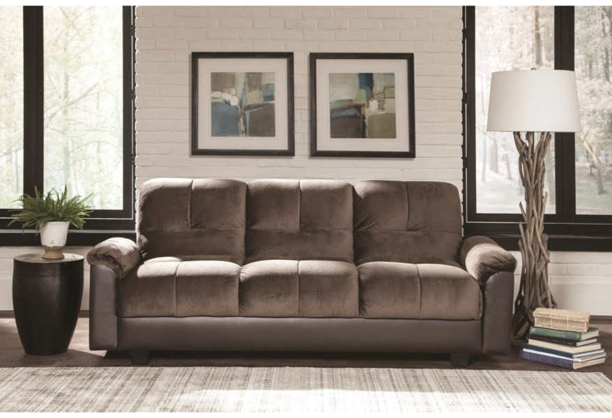 Stupendous Sofa Beds And Futons Sofa Bed Short Links Chair Design For Home Short Linksinfo