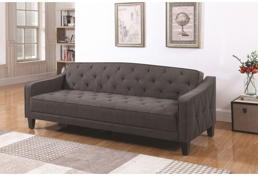Excellent Sofa Beds And Futons Sofa Bed Cjindustries Chair Design For Home Cjindustriesco