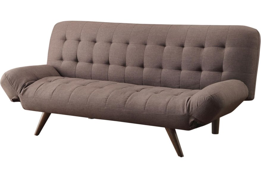 Sofa Beds and Futons Sofa Bed