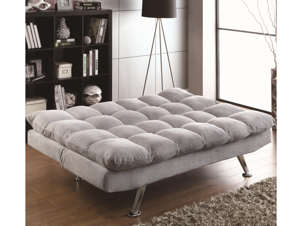 Sofa Beds And Futons Bed