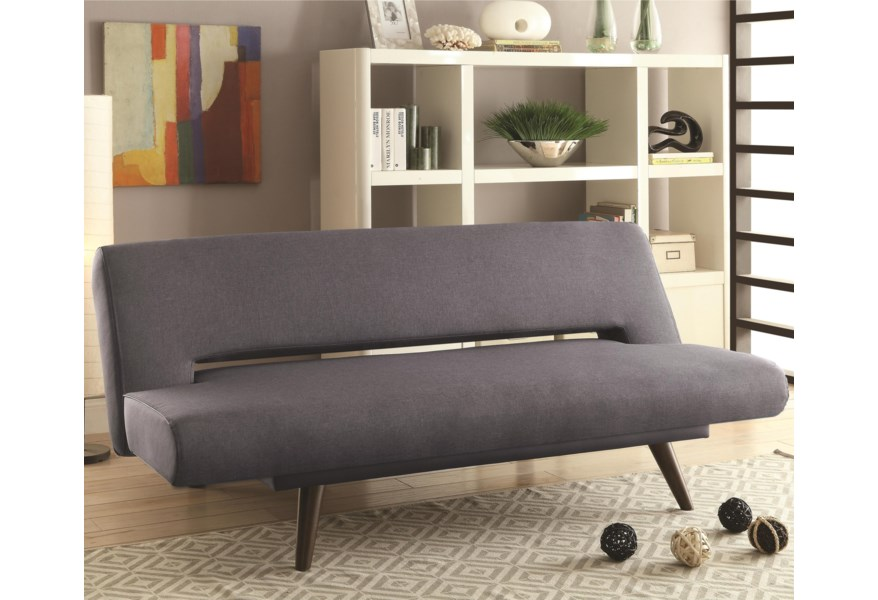 Groovy Sofa Beds And Futons Sofa Bed Cjindustries Chair Design For Home Cjindustriesco