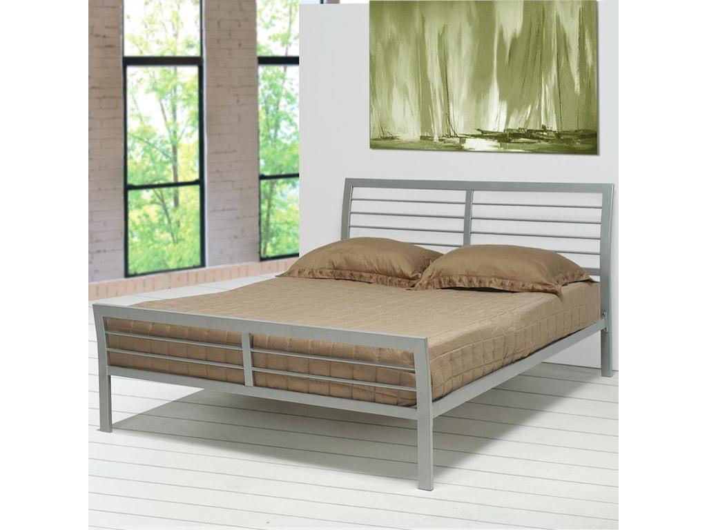 Coaster Stoney CreekFull Bed