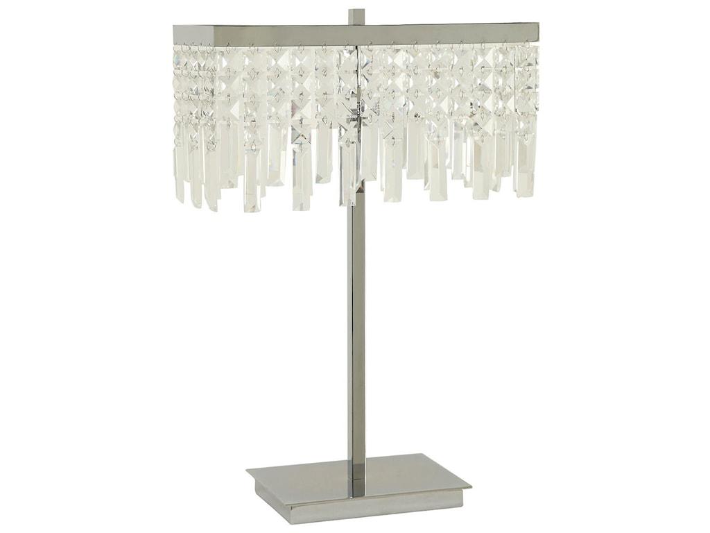 Coaster Table LampsLamp