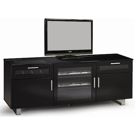 TV Console-RTA