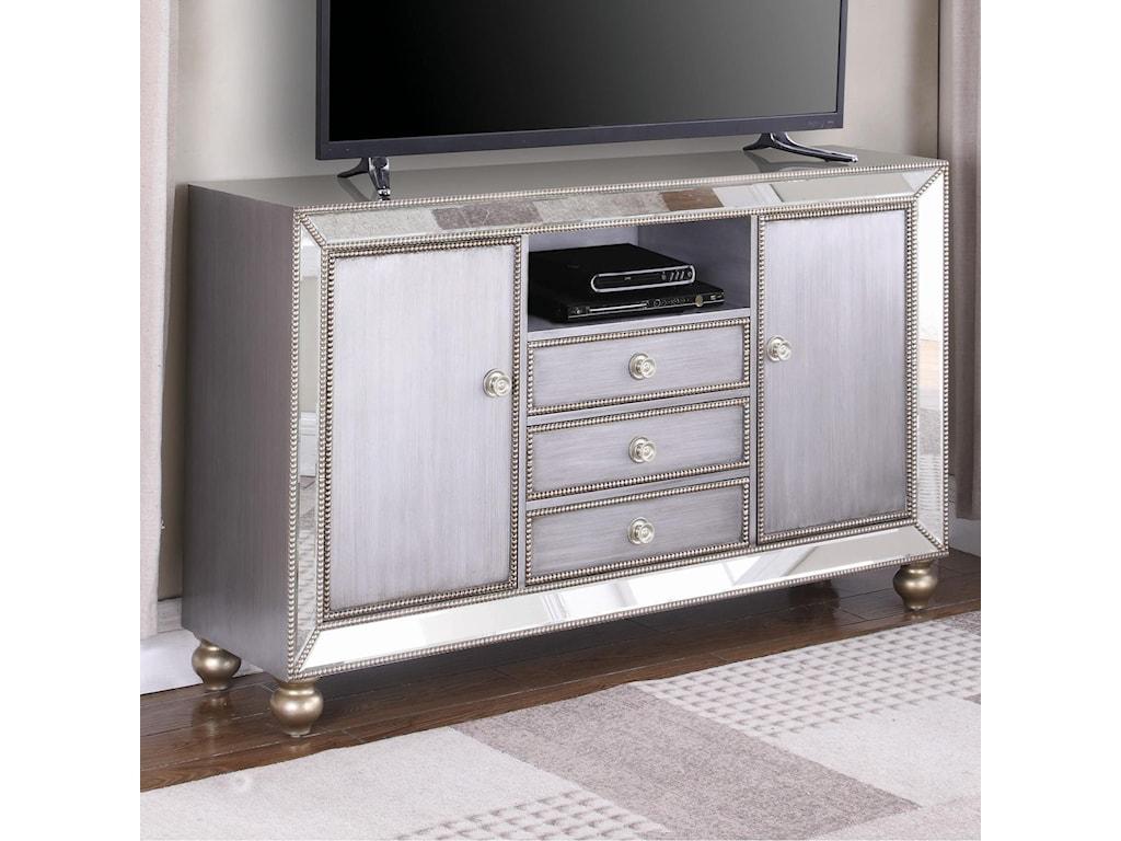 Coaster TV StandsTV Stand