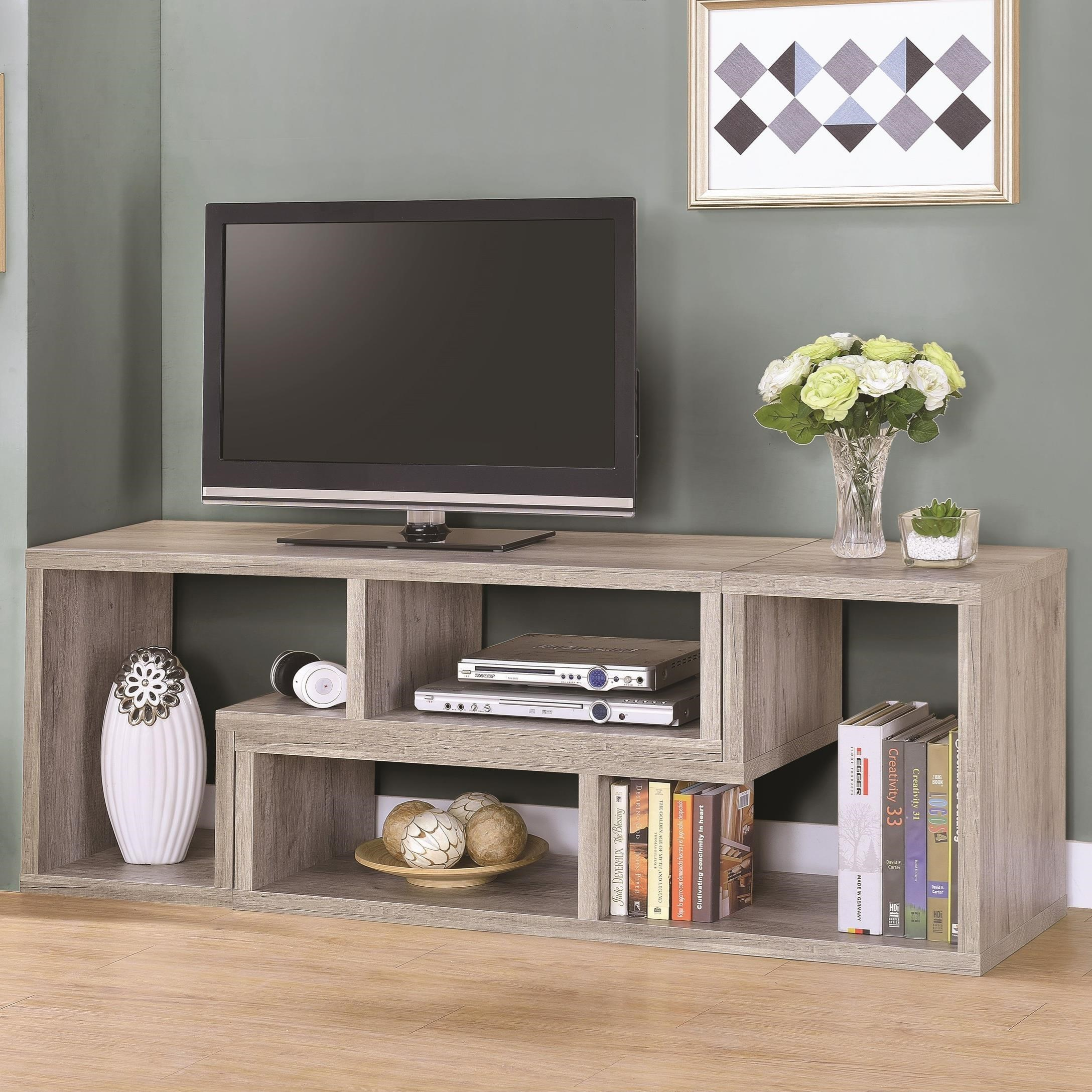 Tv Stands Tv Console