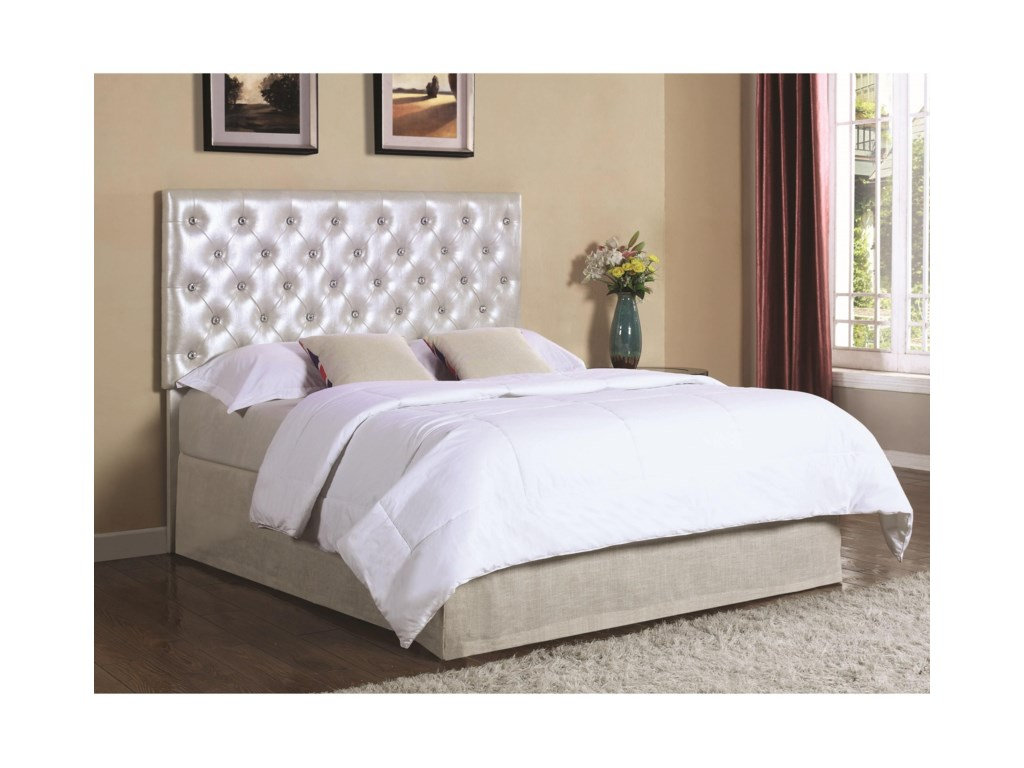 stunning city value prepare headboards headboard to regard collection furniture including ideas with