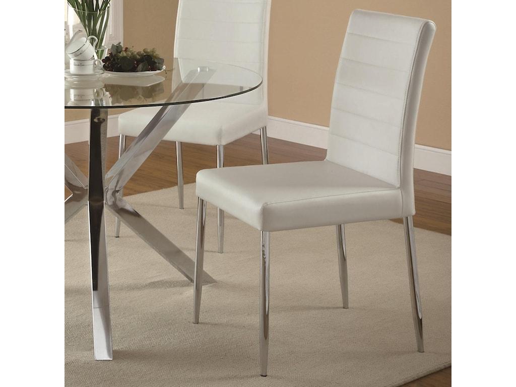 Coaster VanceDining Chair