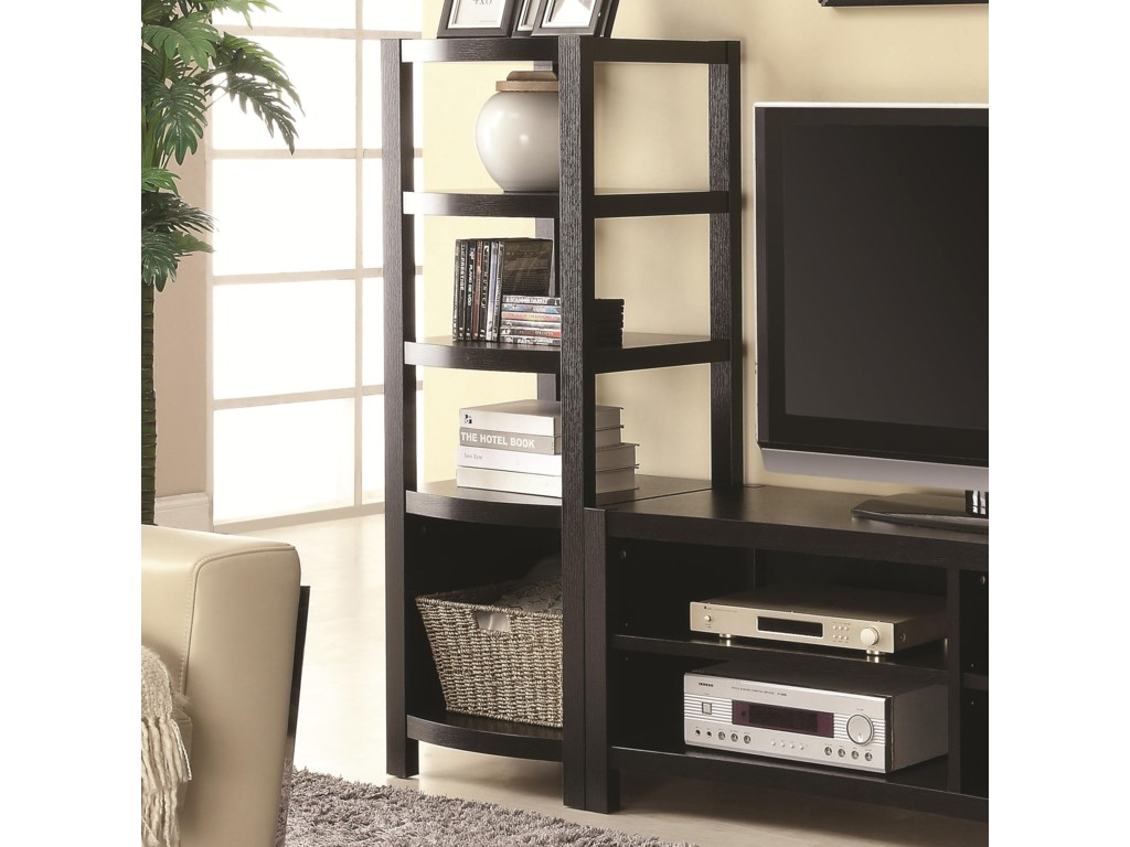 image design bookcase by woodwork bookshelf woodbeck pinterest curved furniture bookcases size home full best on bookshelves of surprising designs