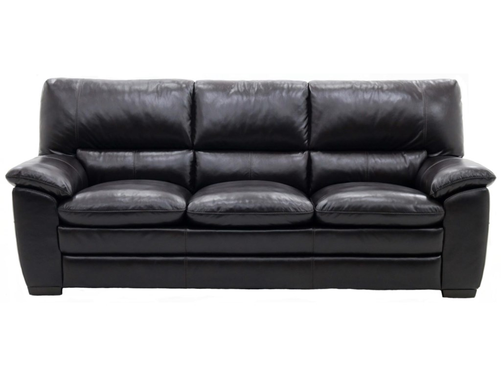 Warehouse M 10744Sofa
