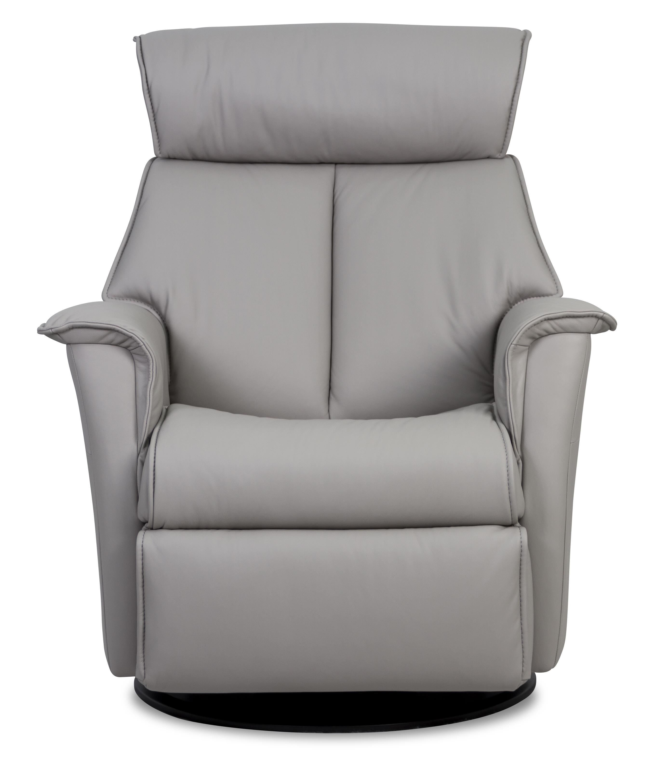 compact recliner chair. IMG Norway BOSSCompact Recliner Chair Compact A