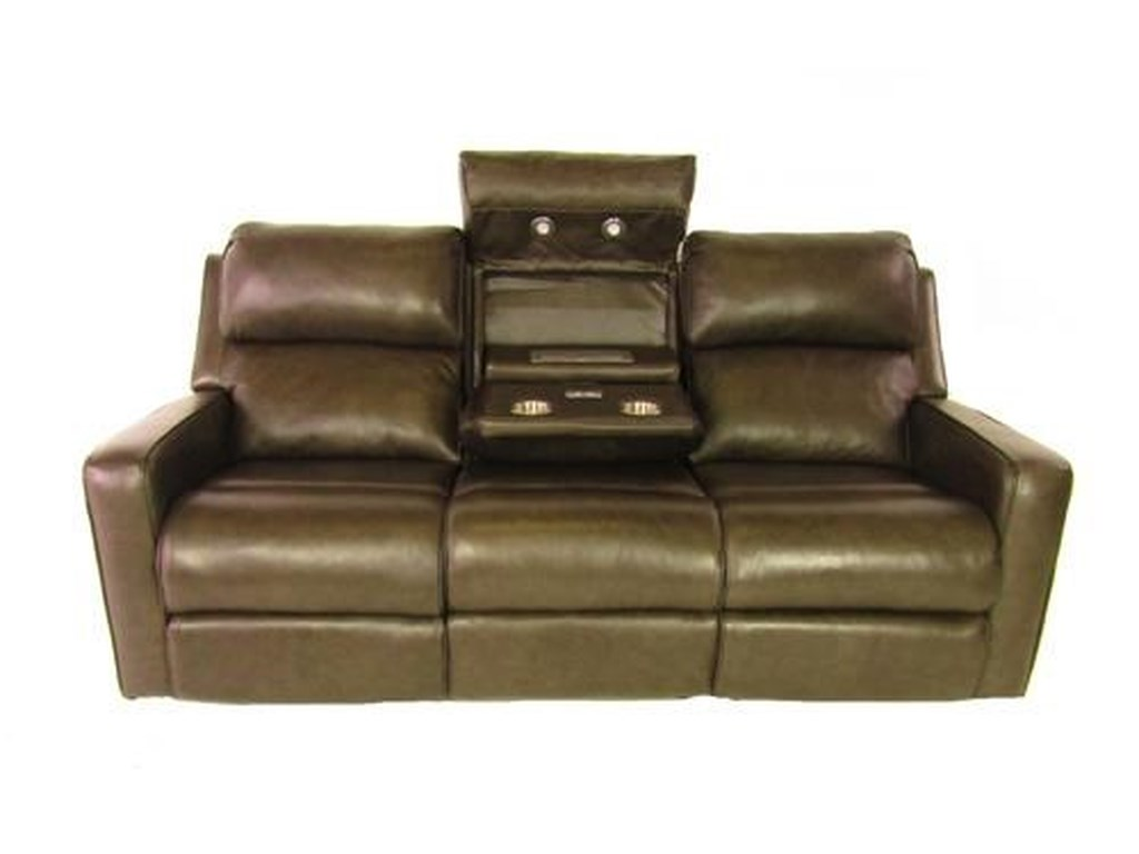 Recline It Recline It Multiple Reclining Options Individual Power