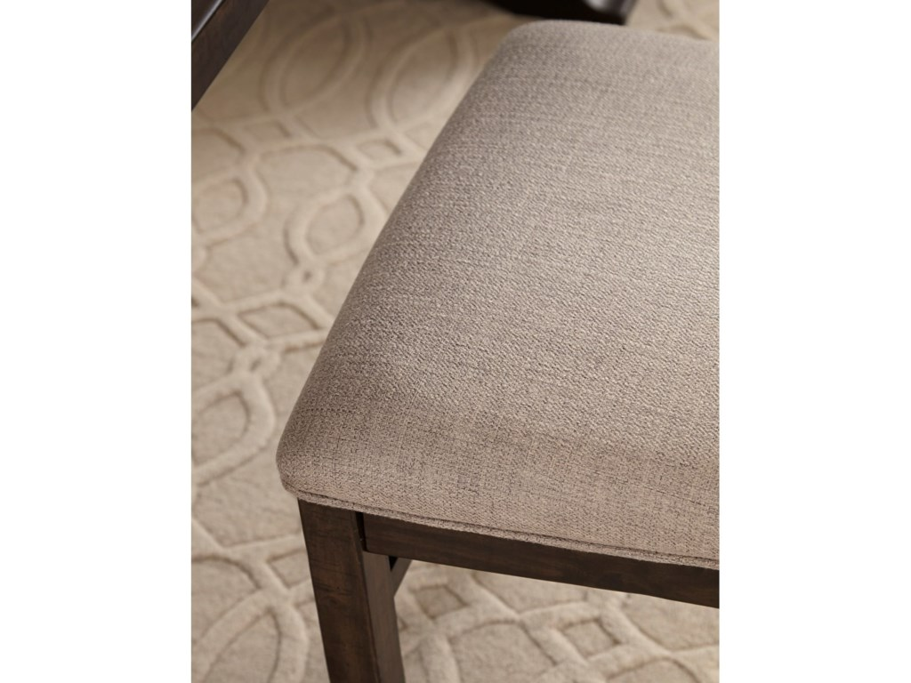 Magnussen Home St. ClaireDining Side Chair