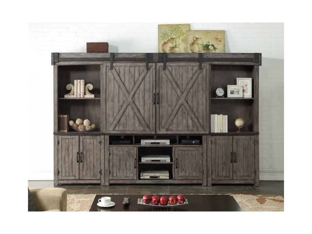 curves furniture legends console s jordan cupboard pin