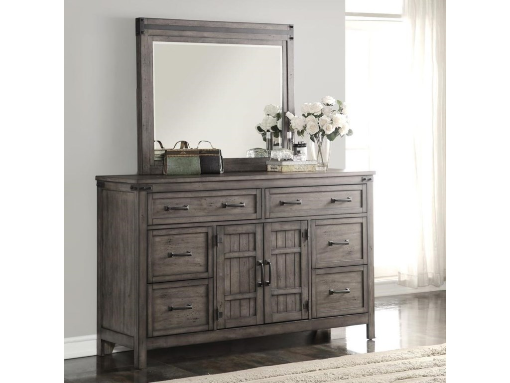 boulevard wall center home entertainment furnishings inspirational favourite unit download legends berkshire furniture cupboard