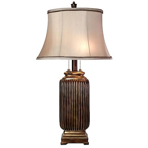 Stylecraft Lighting By Stylecraft Table Lamp Furniture Fair