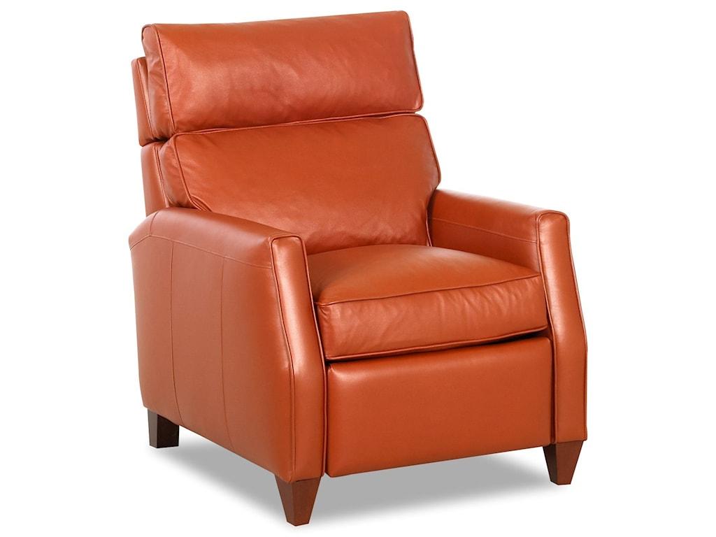 Comfort Design CollinsHigh Leg Recliner
