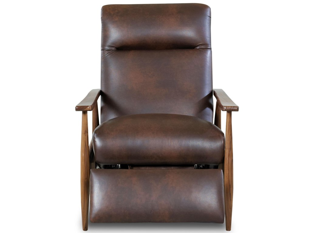 Comfort Design Designer IIHigh Leg Recliner