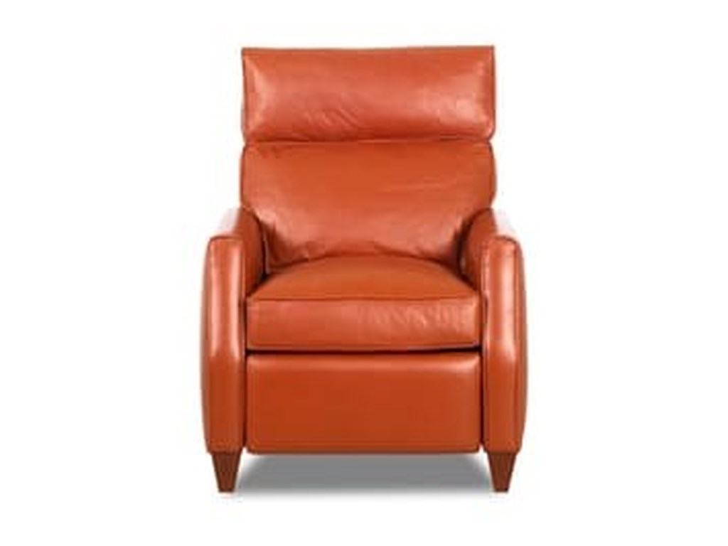 Comfort Design Joel CLHigh Leg Reclining Chair