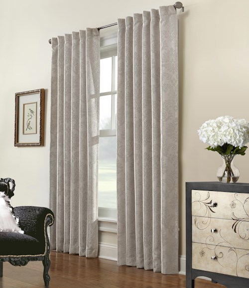 Commonwealth Home Fashions Belgique 95