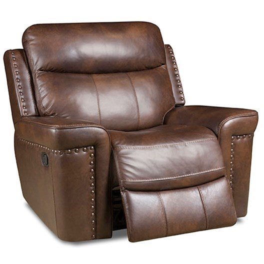 VFM Signature-R 090301Power Recliner