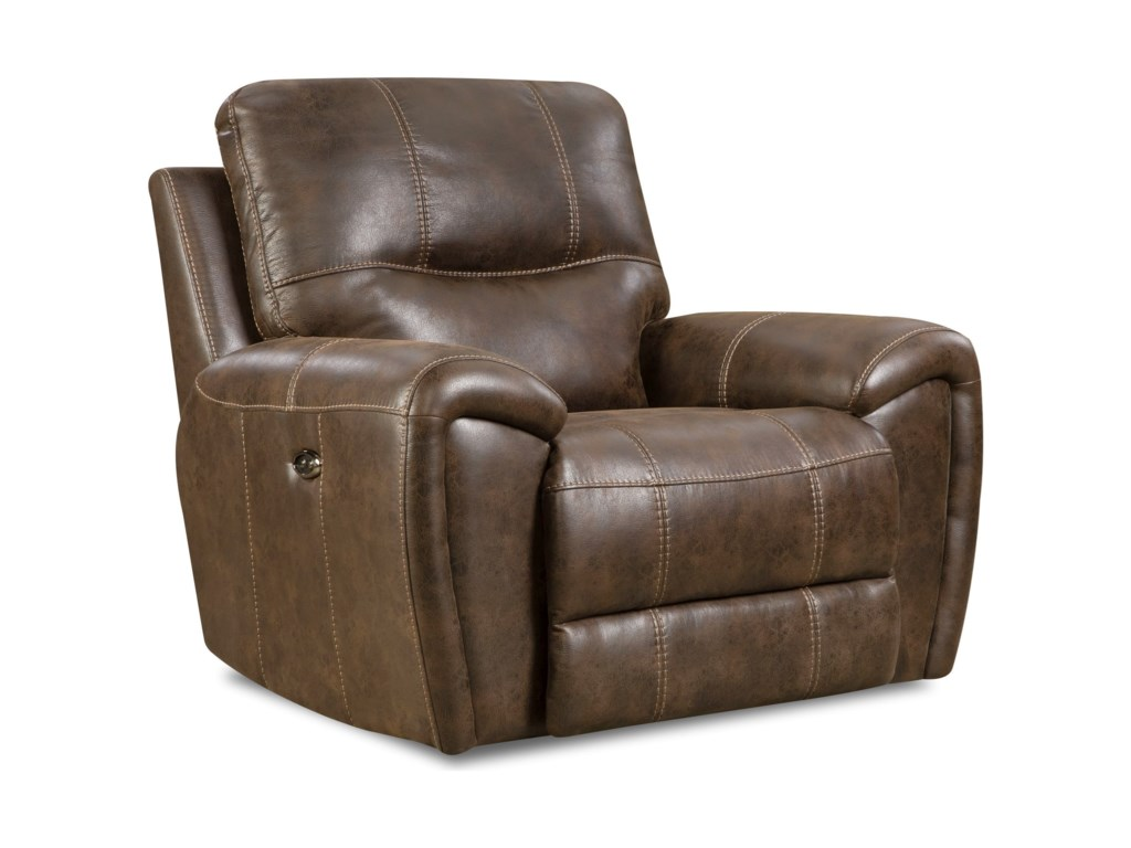 VFM Signature 91001Power Recliner